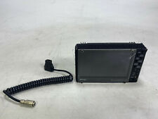 Astro design DM-3105 HD/SD 5'' LCD Monitor