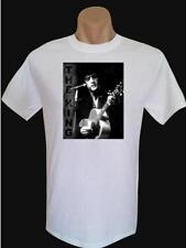 Gildan King Solid T-Shirts for Men