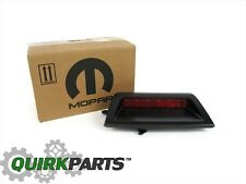 2005-2007 Chrysler 300 Third Brake Stop Light Lamp Assembly MOPAR GENUINE OE NEW