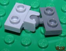 LEGO Bausteine & Bauzubehör Lego 10 Stück 30031 Lenker Griff neu-dunkelgrau Baukästen & Konstruktion