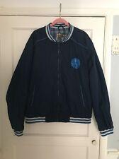 """Red Herring Ten Foot Tigers Jacket Chest:42"""" Vintage"""
