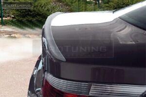 REAR TRUNK SPOILER FOR BMW 5 SERIES E60 SEDAN