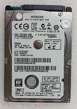 Sony Vaio Sve151j13m Sve1513b1ew Sve15 Hdd Unidad de DISCO DURO 500GB SATA