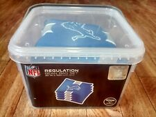 Wild Sports Detroit Lions Bea Bags - Official Weight