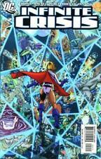 Infinite Crisis #2 George Perez Variant