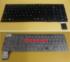 Teclado Español Sony VPC-SE series negro sin marco    0130013