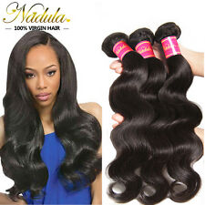 Women S Short Hair Extensions Wave Bundle Ebay