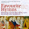 Favourite Hymns - The Choir of St, John's College (CD) (1993)
