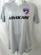 FC Dallas Mens Medium or Large Adidas Adizero Jersey FCD 7