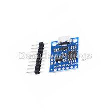 10PCS Digispark Kickstarter Attiny85 USB Development Board for arduino NEW