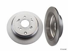 Brembo 08B56810 Disc Brake Rotor