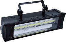 Cameo Strobe 1 3x3,5W COB LED