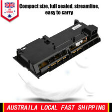 Adp-300cr Power Supply Adapter Replacement for Sony Play Station 4 Ps4 Pro Black