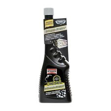 Additivo Diesel Fap/dpf ml 250 Arexons Don75594