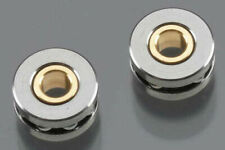 Tamiya 49300 /AO-5016 620 Ball Thrust Bearing (2 Pcs.) For DF03/FF03/TA05/TRF416
