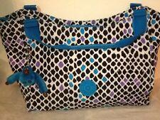 Kipling Sarande N Shoulder Bag - Multiple Colours!