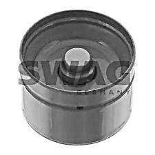 SWAG Hydraulisch Ventilstößel x8 Stk für MERCEDES Vito SSANGYONG VW 0A109309