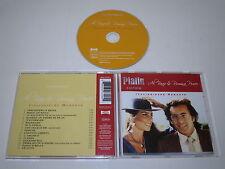 AL BANO & ROMINA POWER/ITALIENISCHE MOMENTE(SONY BMG 88697 07316 2) CD ALBUM