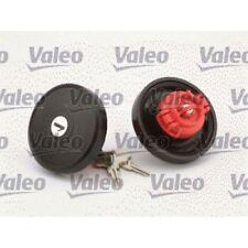 VALEO Sealing Cap, fuel tank 247606