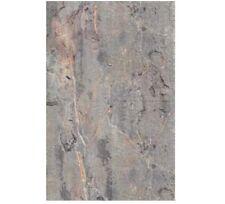 Klebefolie - Möbelfolie Greek Stone Dekorfolie 45 cm x 200 cm Selbstklebefolie