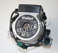 VAILLANT CIRCULATEUR POMPE VPAL-7/2A ART. 0020025042 CHAUDIÈRE