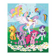 Children's My Little Pony Wall Decals