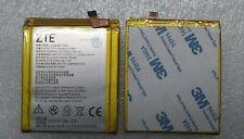 Akku für ZTE Axon 7 * Li3931T44P8h756346 **  - deutscher Händler - NEU