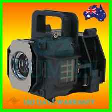 Compatible Projector Lamp for EPSON EH-TW4000 EH-TW4400 EH-TW4500