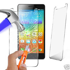 Explosion Proof Tempered Glass Screen Protector for Lenovo A7000