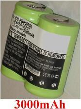 Batería 3000mAh tipo F9455-2520T Para Fluke 474569