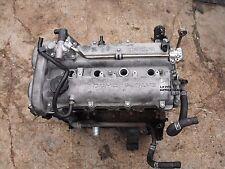 MAZDA MX5 EUNOS (MK2.5 2001 - 2005) 1.8 VVT ENGINE ASSEMBLY 66700 miles - 1800