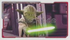 TOPPS - Star Wars Universe - Sticker 2