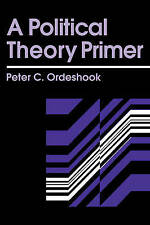 A Political Theory Primer-ExLibrary