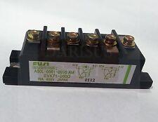 EVK71-060D  EVK71060D  A50L-0001-0096/AM A50L0010096AM  FUJI Modul NEW