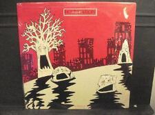 FOUNDATION~VOYAGE~SEALED ORIG 1986 PRIVATE LABEL HARDCORE PUNK LP~FARTBLOSSOM
