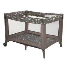 Cosco Funsport Portable Compact Baby Play Yard Zuri