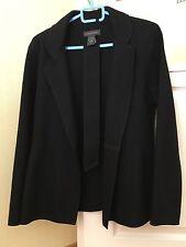 Veste Jacket Coat BANANA REPUBLIC Taille S soit 36 ou 36 / 38