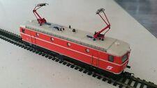 Locomotive electrique autrichienne roco obb 1044 ho