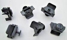 For Toyota Highlander RAV4 Tacoma Scion Fender Liner Clips Retainers