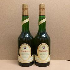 Pere Magloire Fine Calvados 2 Flaschen
