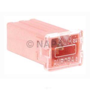 Battery Fuse NAPA/BALKAMP-BK 7821117