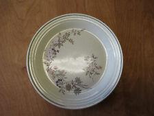 "Royal Doulton Lambethware BREDON HILL LS1045 Dinner Plate 10 3/8""   1 available"