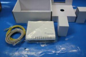 Comtrend NexusLink 3101 DSL Bonded CPE VDSL2 Bonding Router @F8