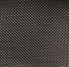 10 m² de tissu CARBONE 95g 1K ultra fin. Modélisme, tuning, réparations etc.