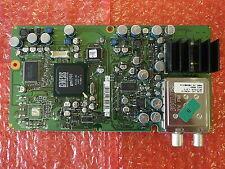 Lc04v 3139 123 5804 3 wk423.1 Tuner Board dalla Philips lc260w01-a5k