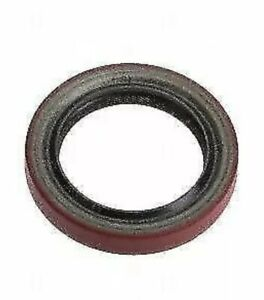 National Federal Mogul Oil Seals 2043 Differential Pinion Seal Brand New!