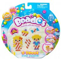 Beados B-Sweet Candy Fairytale Theme Pack - Series 6