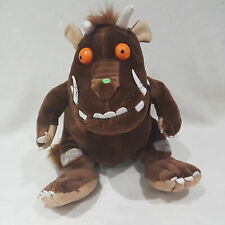 The Gruffalo Soft Toy Plush NEW large n