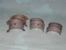 Military Jeep Main Bearing Set New Old Stock M422