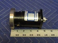 QMC P/N: 2232-M8005 Servo Motor   D24